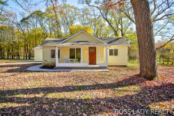 Photo of 7976 Courtland Drive, Rockford, MI 49341 (MLS # 20046527)