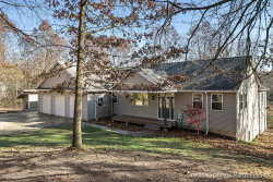 Photo of 7630 Buttercup Valley Drive, Caledonia, MI 49316 (MLS # 20046550)