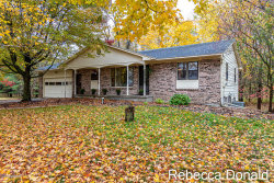 Photo of 8700 Whitthall Street, Rockford, MI 49341 (MLS # 20046642)