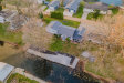 Photo of 687 Lighthouse Drive, Coldwater, MI 49036 (MLS # 20046703)