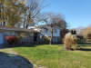 Photo of 3948 M 63, Benton Harbor, MI 49022 (MLS # 20046787)
