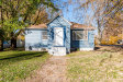 Photo of 321 Gary Avenue, Benton Harbor, MI 49022 (MLS # 20046848)