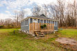 Photo of 6241 Harding Street, Coloma, MI 49038 (MLS # 20047151)