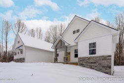 Photo of 7444 Two Lakes Drive, Rockford, MI 49341 (MLS # 20047256)