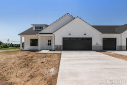 Photo of 6579 Sheldon Crossing, Unit 10, Hudsonville, MI 49426 (MLS # 20047645)