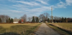 Photo of 4600 104th Avenue, Zeeland, MI 49464 (MLS # 20047722)