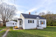 Photo of 1507 South Griffin Street, Grand Haven, MI 49417 (MLS # 20048310)