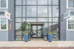 Photo of 600 7th Street Nw, Unit #205, Grand Rapids, MI 49504 (MLS # 20048769)
