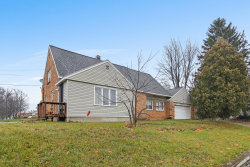 Photo of 1353 44th Street, Grand Rapids, MI 49508 (MLS # 20048848)