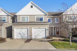 Photo of 3670 Oxford Court, Unit 9, Hudsonville, MI 49426 (MLS # 20049065)