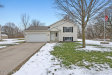 Photo of 1198 Paula Street, Martin, MI 49070 (MLS # 21001080)