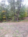 Photo of Vising Drive, Unit LOT 3, Lowell, MI 49331 (MLS # 14011597)