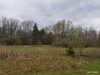 Photo of Vising Drive, Unit LOT 6, Lowell, MI 49331 (MLS # 14011605)