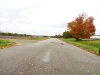 Photo of 825 O. E. Bieri Industrial Park Drive, Lowell, MI 49331 (MLS # 14057898)