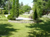 Photo of 253 6th Street, Cedar Springs, MI 49319 (MLS # 15000646)