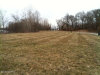 Photo of Lot A Bayou Court, Wayland, MI 49348 (MLS # 15016861)