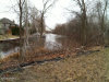 Photo of Lot D Bayou Court, Wayland, MI 49348 (MLS # 15016922)