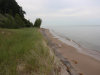 Photo of 0 Lakeshore Drive, Grand Haven, MI 49417 (MLS # 15036111)
