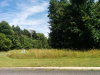 Photo of Grosvenor Drive, Unit Lot #31, Greenville, MI 48838 (MLS # 15038896)