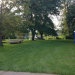 Photo of Park Drive, Wayland, MI 49348 (MLS # 15040635)