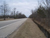Photo of Us-31, Grand Haven, MI 49417 (MLS # 15044431)