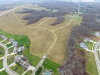 Photo of Stonebridge Dr., Unit Lot 38, Grandville, MI 49418 (MLS # 16001484)