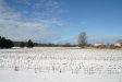 Photo of 0 88th Avenue, Zeeland, MI 49464 (MLS # 16006690)