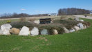 Photo of Beauterra, Lot 12, Middleville, MI 49333 (MLS # 17000387)