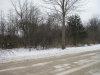 Photo of V/L Warner St, Allendale, MI 49401 (MLS # 17004084)