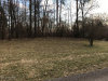 Photo of 4375 Lot11 Hidden Hollow Drive, Middleville, MI 49333 (MLS # 17008529)