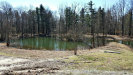Photo of 4724 Arjana Rose Lane (lot A And B), Allendale, MI 49401 (MLS # 17013460)