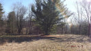 Photo of 4311 S Youngman Road, Greenville, MI 48838 (MLS # 17014076)
