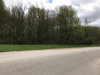 Photo of 10348 52nd Avenue, Allendale, MI 49401 (MLS # 17019505)