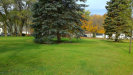 Photo of Vacant S Bower Street, Unit Lots 13, 14 & 15, Greenville, MI 48838 (MLS # 17020358)