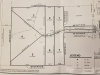 Photo of Lot 4-050 88th Avenue, Zeeland, MI 49464 (MLS # 17020774)