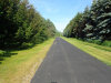 Photo of Parcel A Arjana Rose Lane, Allendale, MI 49401 (MLS # 17026440)