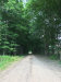 Photo of 0 28th Street, Dorr, MI 49323 (MLS # 17028608)