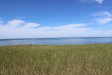 Photo of Saugatuck Beach Rd., Saugatuck, MI 49453 (MLS # 17030153)