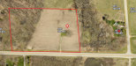 Photo of Parcel A Fillmore St, Jenison, MI 49428 (MLS # 17033592)