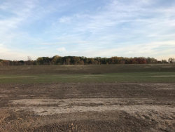Photo of Lot 54 Stonebridge Drive, Grandville, MI 49418 (MLS # 17045234)
