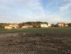 Photo of Lot 59 Stonebridge Drive, Grandville, MI 49418 (MLS # 17045243)