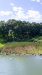 Photo of Lot 3 Willowwood Court, Grand Haven, MI 49417 (MLS # 17047623)