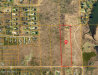 Photo of Parcel B Johnson Street, Grand Haven, MI 49417 (MLS # 17052658)