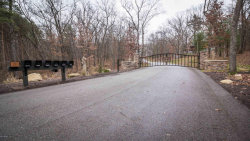 Photo of 8844 Edlyn Lane, Unit Lot 2, Ada, MI 49301 (MLS # 17053088)