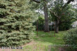 Photo of 1127 Malta, Grand Rapids, MI 49503 (MLS # 17054988)