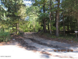 Photo of 1251 Buth Drive, Comstock Park, MI 49321 (MLS # 17055136)