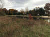 Photo of Lot 3 Perry Street, Holland, MI 49424 (MLS # 17055370)