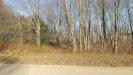 Photo of Parcel A Bent Tree Drive, Allendale, MI 49401 (MLS # 17056874)
