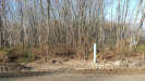 Photo of Parcel B Bent Tree Drive, Allendale, MI 49401 (MLS # 17056876)