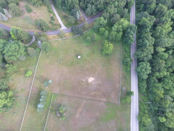 Photo of 8003 Wilderness Trail, Ada, MI 49301 (MLS # 17058946)